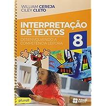 Interpretação de Textos - 8º Ano