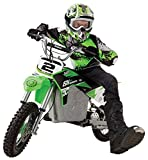 Razor Dirt Rocket SX500 McGrath Electric Motocross