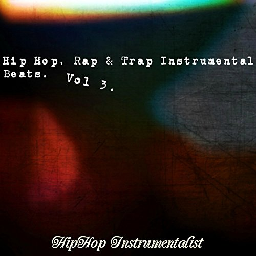 Smooth Piano Freestyle Hiphop Trap Rap Beat (Instrumental Extended - Hop Piano Hip Loops