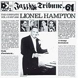 Complete Lionel Hampton
