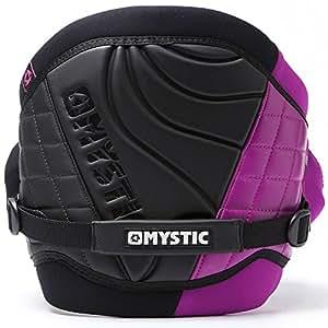 Mystic DUTCHESS Womens Kitesurf Harness 2016 - Pink L