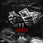 Murder For Hire 2 [Explicit]