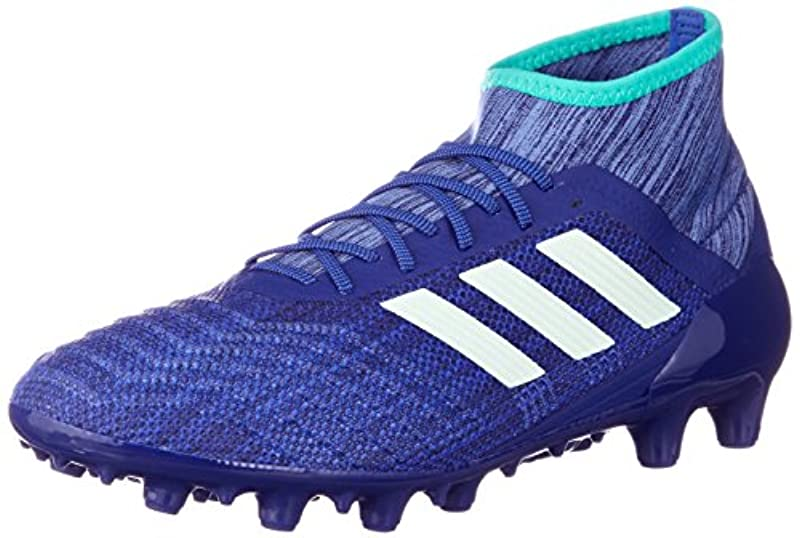 adidas 축구 스파이크 프레데터 18.2 재팬 HG (2색상)
