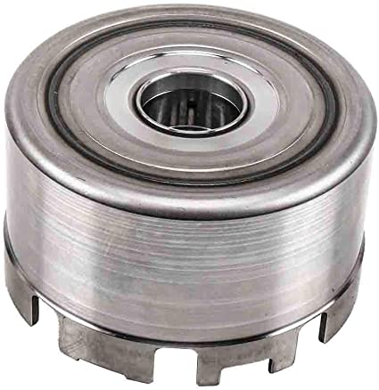 ACDelco 24249634 GM Original Equipment Automatic Transmission Input Shaft Support