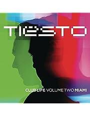 Club Life Vol.2: Miami