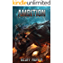 Ambition (The Long Haul Book 1)