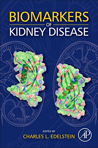 (Biomarkers of Kidney Disease)