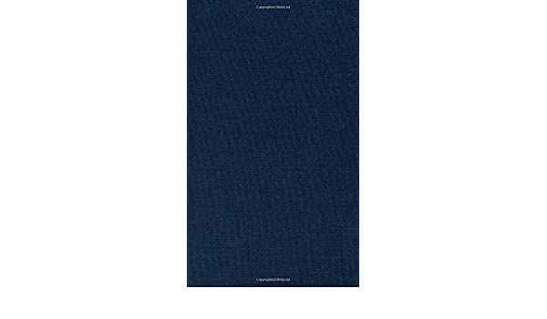 Ocean Optics (Oxford Monographs on Geology and Geophysics)