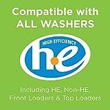 Dropps Sensitive Skin HE Natural Laundry Detergent