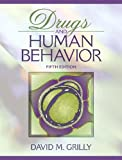 Drugs the brain and Behavior, Hand, 0155057693
