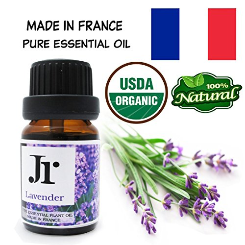 jr-lavender-100-natural-pure-therapeutic-grade-essential-oil-compatible-for-oil-burner-humidifier-ai