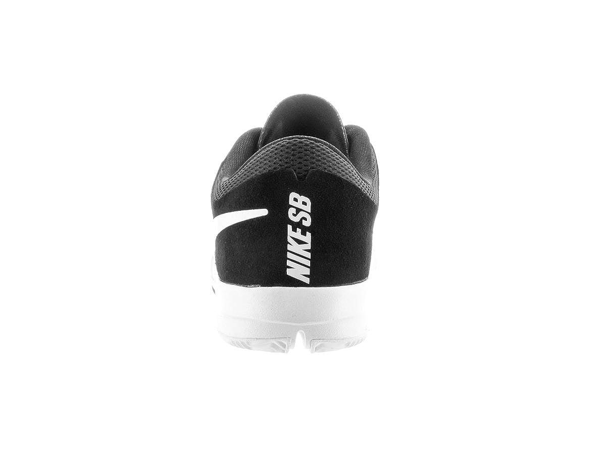 wholesale dealer a6aeb e9c10 Nike Free SB, Chaussures de Skate Homme  Amazon.fr  Chaussures et Sacs