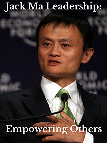 jack-ma-leadership-empowering-others