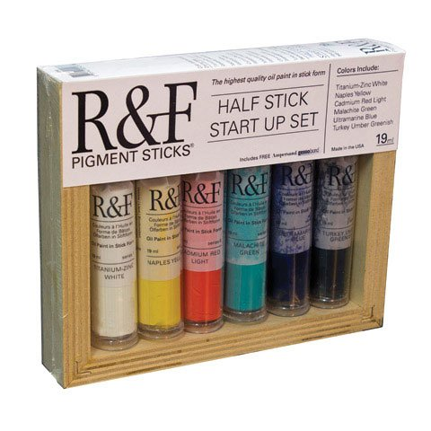 rf-pigment-sticks-font-colorff00000limited-edition-font-start-up-set-of-6-half-stick
