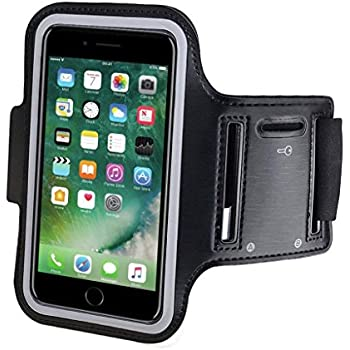Amazon.com: sportlead Apple – Brazalete deportivo universal ...