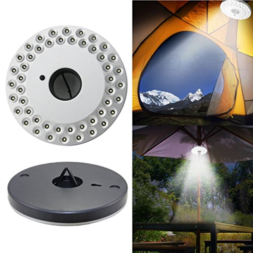 48 Led Tent Light in US - 6