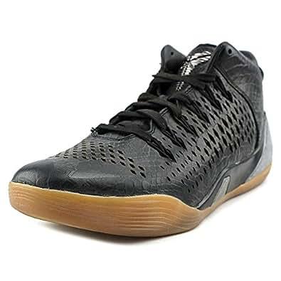 Amazon.com | Nike Kobe IX Mid EXT QS Men's Basketball