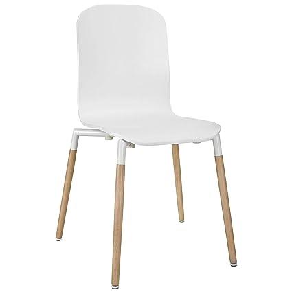 Marvelous Amazon Com Restaurant Tables And Chairs Felisa Fancy Uwap Interior Chair Design Uwaporg