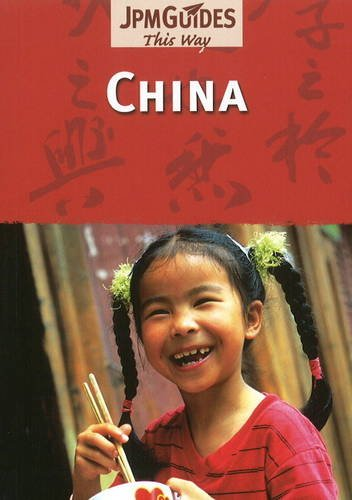 Download China ebook