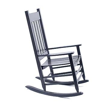 chaise longue exterier retro