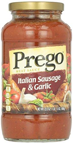 prego-italian-sausage-garlic-pasta-sauce-235-ounce