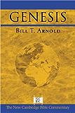 Genesis (New Cambridge Bible Commentary)