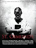 St. Osmund's