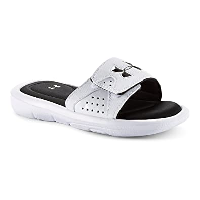 eec296aab57c youth under armour sandals cheap   OFF67% The Largest Catalog Discounts