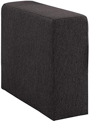 Home & Kitchen Furniture BOWERY HILL Marta Modular Sectional Sofa ...