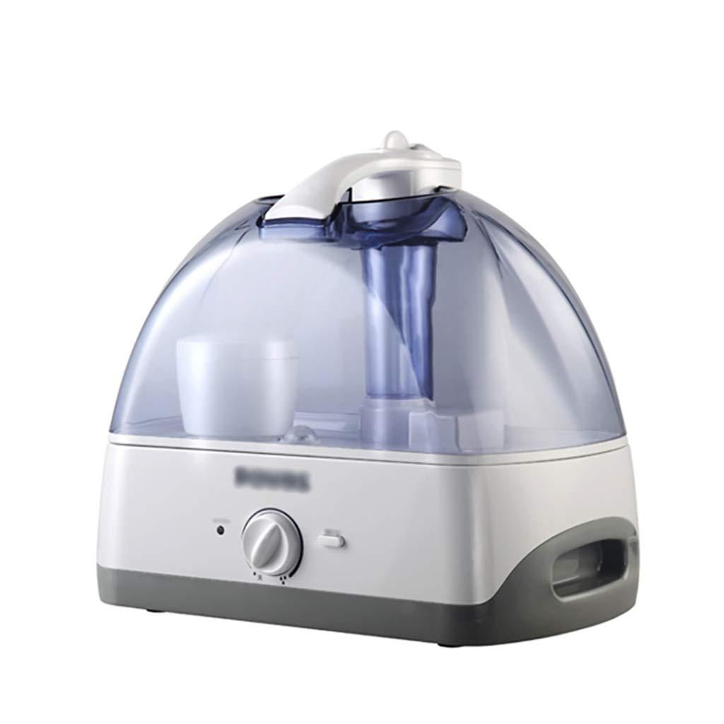 世界的に 加湿器家庭用高容量ベッドルームオフィス空調空気加湿器ミュートミニアロマセラピーマシン B07GKG1VLR B07GKG1VLR, コスモスストア:f2c9e005 --- ciadaterra.com
