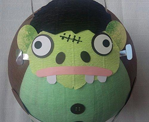 Frankenstein Pinata ()