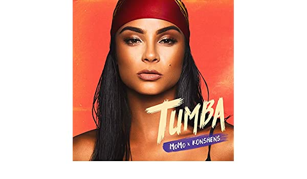 Tumba by MoMo & Konshens on Amazon Music - Amazon.com