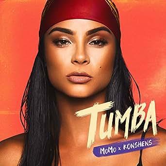 Tumba de MoMo & Konshens en Amazon Music - Amazon.es