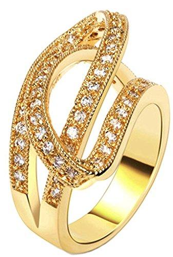 Bague-PersonnalisAdisaer-Bague-Femme-Plaque-Or-Bague-de-Fiancaille-Gravure-Creux-Bague-Diamant-Taille-515-59