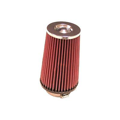 K&N RC-4690DK Black Drycharger Filter Wrap - For Your K&N RC-4690 Filter: Automotive
