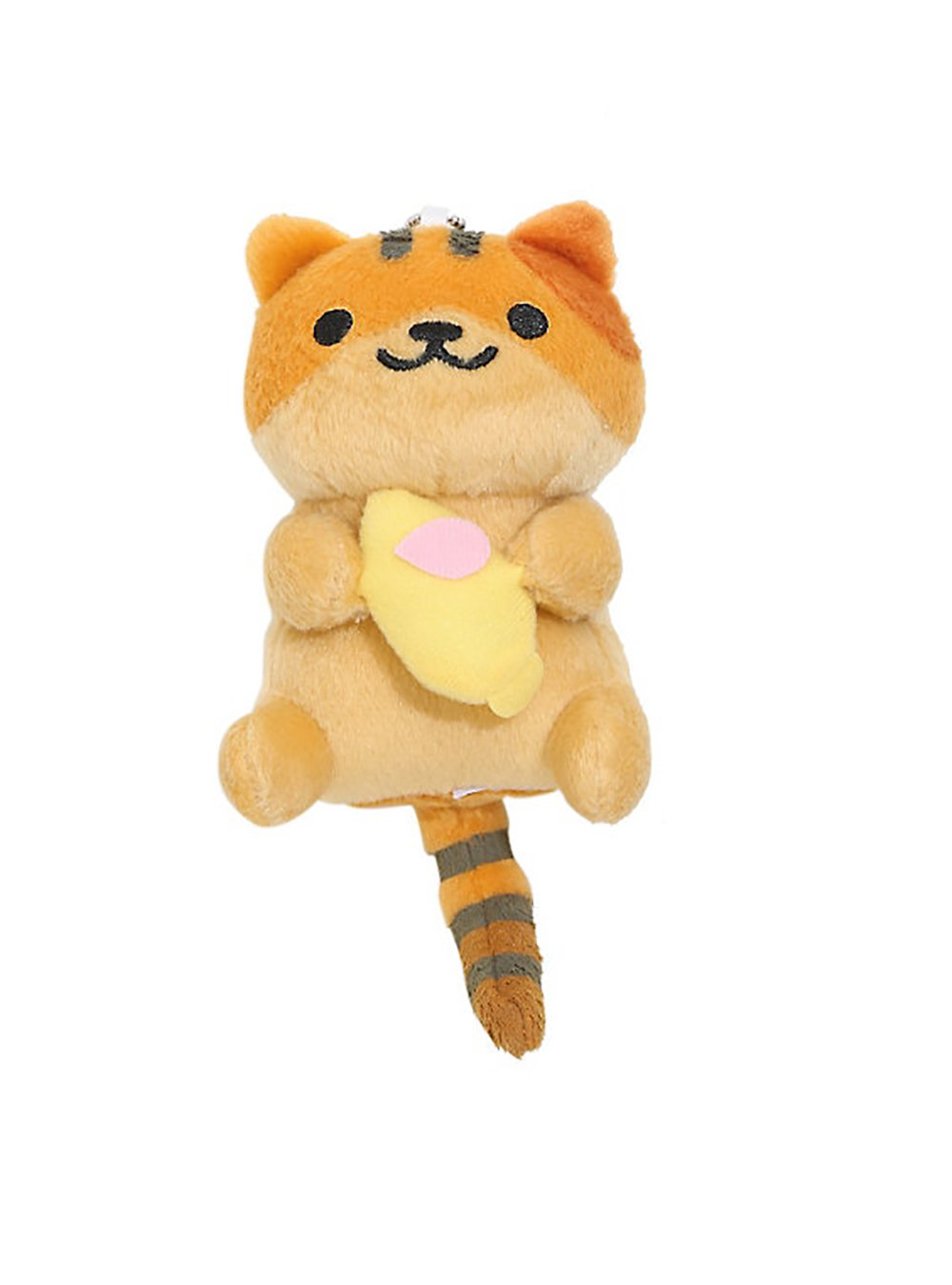 Neko Atsume ねこあつめ Princess Small Plush Toy Japanese Special Collection Vol 4 6'' by Nekoatsume