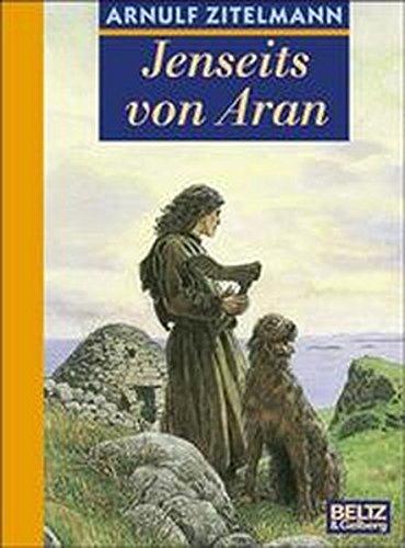 Jenseits von Aran (Beltz & Gelberg)