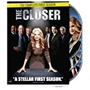 The Closer: Season 1