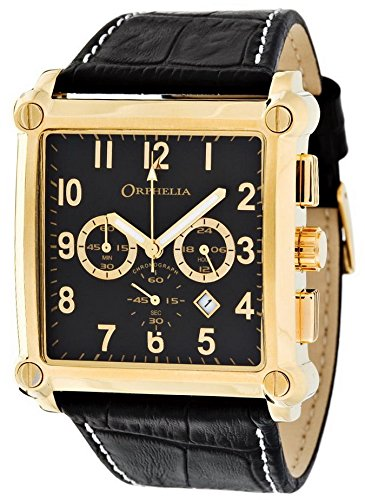 Orphelia Women's Watch(Model: 135-1907-44)