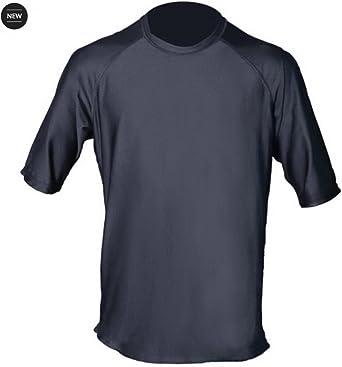 Paddleboard Heart Beat Standard Women/'s T-Shirt