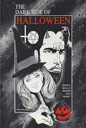 The Dark Side of Halloween (1)