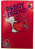 Me to You Tatty Teddy Bear - Valentines - Best Reviews Guide