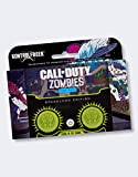 KontrolFreek Gamerpack Vortex Xbox360 and PS3