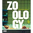 Zoology [Blu-ray]