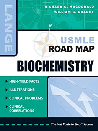 9780071445818 - USMLE Road Map Pharmacology 2/E by Bertram Katzung