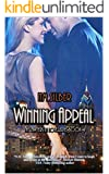 Winning Appeal (Lawyers In Love Book 4)