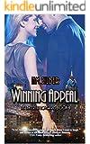 Winning Appeal (Lawyers In Love Book 4)