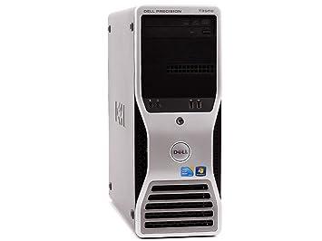 Dell Precision T3500 NVIDIA Quadro FX580 Graphics Drivers Download (2019)
