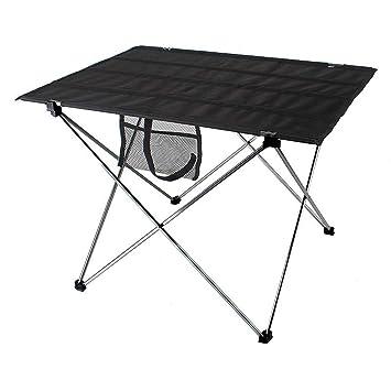 Plegable PortátilMesas Mesa Famlyjk LivianaDe Campamento wk8n0XOP
