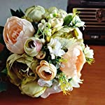 HiiARug-Handmade-Wedding-Bouquets-Artificial-Peony-Rose-Silk-Flower-Bouquet-Bride-Bridesmaid-Vintage-Rustic-Style-Wedding-Decoration-Party-Festival-Church-Champagne